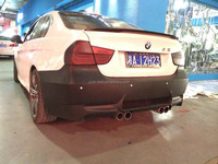 For Bmw E90 Tuning M3 Bodykit Hood Spoiler Bumper - Buy For Bmw ...