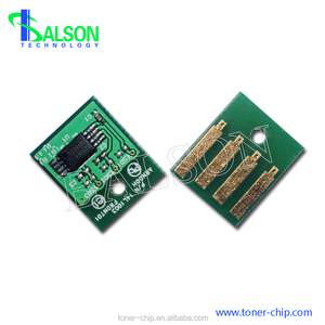 China Dell Compatible Chips, China Dell Compatible Chips