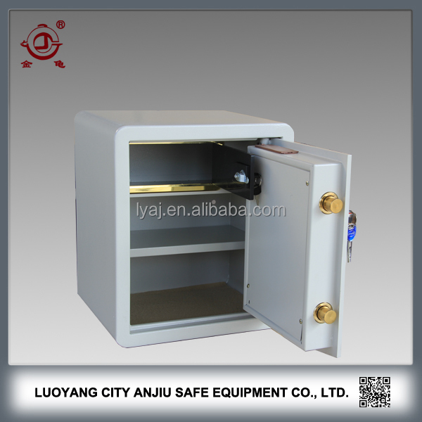 Residential in room steel electronic wall treadlock safe for Buy safe room