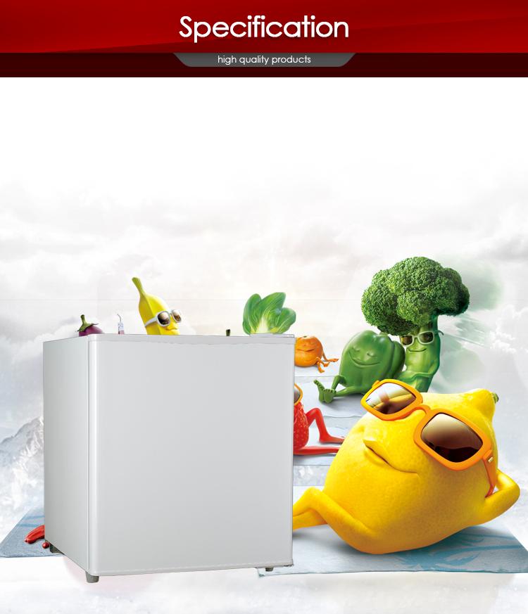 c26a5b13a7be4 produtos mais vendidos redbull bebida energética 50litre hotel mini bar  geladeira geladeira