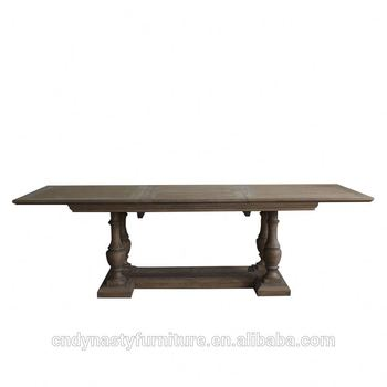 Hot Sale Antique Wood Wooden Table Leg Extenders Buy