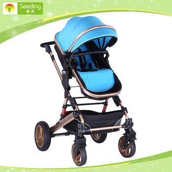 baby pushchair and strollers high landscape cheap baby boy rh alibaba com cheap baby boy pushchairs Baby Pushchair Drawings