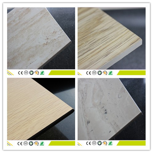 materials used building partition wall cement foam board price
