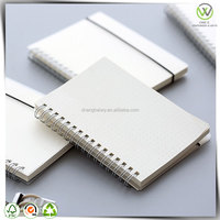Stationery product custom 2017 planner,creative planner notebooks