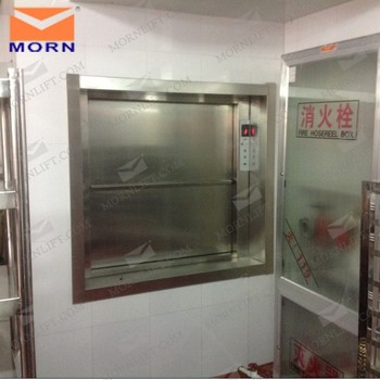 High Quality Home 200kg Exterior Dumbwaiter Buy Exterior