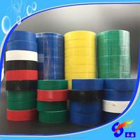 Vinyl brand insulation PVC electrical tape