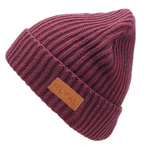 b1a3661a China Custom Knit Hats, China Custom Knit Hats Manufacturers and Suppliers  on Alibaba.com