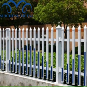 Portable Pool Fence Price Wholesale Suppliers Alibaba