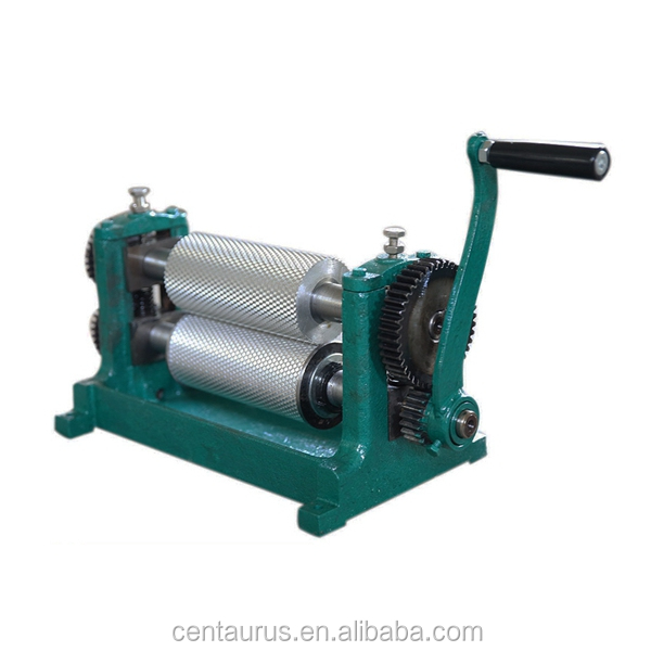 Best comb foundation roller mill with fast delivery