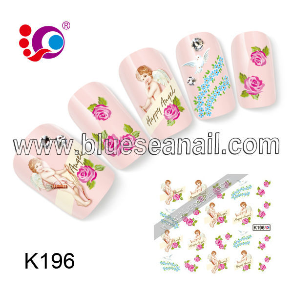 Buy Cheap China angel wing nail art Products, Find China angel wing ...