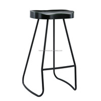 office furniture used bar stools wooden bar stools chair