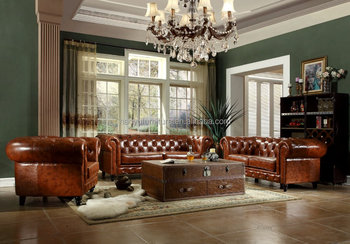 classical design classic usa style vintage french 2 seater wooden sofa buy vintage style. Black Bedroom Furniture Sets. Home Design Ideas