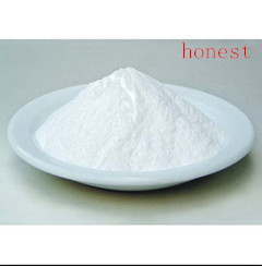 china cmc chemical carboxymethyl cellulose supplie