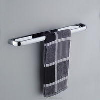Bathroom Towel Bar Bathroom Towel Rail Single Towel Bar