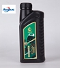 Motor oil,Engine Oil,Petrol Engine Oil, Fully Synthetic SAE 5W20