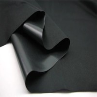 water proof fabric polyester fabric textile