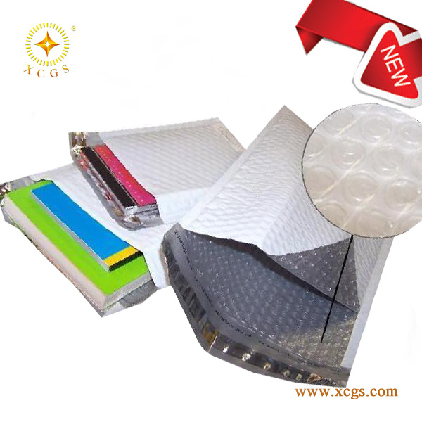 Paper Coating Materials Market: Global Industry Analysis and Opportunity Assessment 2015-2025
