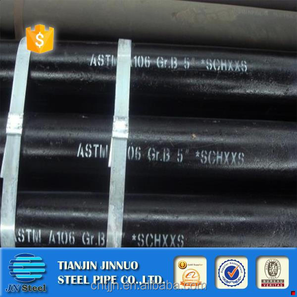 circular section pipes chinese Mild Steel Black Pipe for Steel Sofa Structure