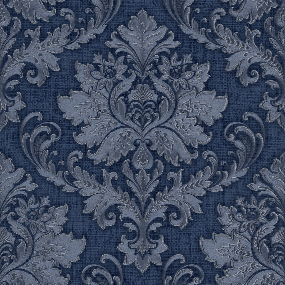 73104 pvc wall coveringclassic wallpaperdesigner