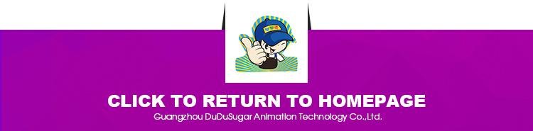 Dudu Suiker Pandora Box Jamma Arcade Game Board Mini Retro Arcade Tafel Te Koop