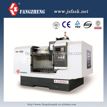 metal cnc machine for sale