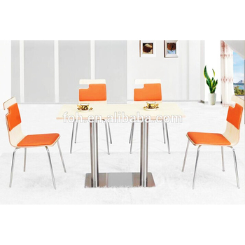 Fantastic Unique Wholesale Style Industrial Canteen Furniture Dining Tables And Chairs Foh Bc43 Buy Unique Canteen Tables And Chairs Industrial Canteen Ibusinesslaw Wood Chair Design Ideas Ibusinesslaworg