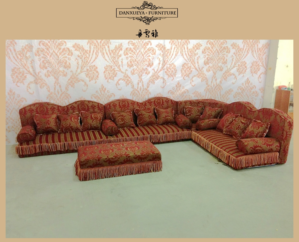 Arab Floor Sofa Arabic Majlis Sofa Sets Buy Arab Floor