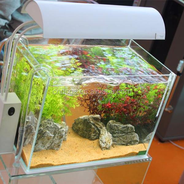Outdoor Aquariums, Outdoor Aquariums Suppliers And Manufacturers At  Alibaba.com