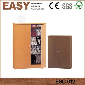 Charmant Wooden Shoe Cabinet Design Corner Shoe Cabinet Nike Shoe Box Cabinet