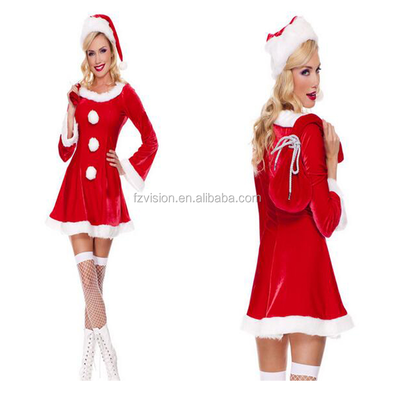 china sexy dress up costumes china sexy dress up costumes manufacturers and suppliers on alibabacom