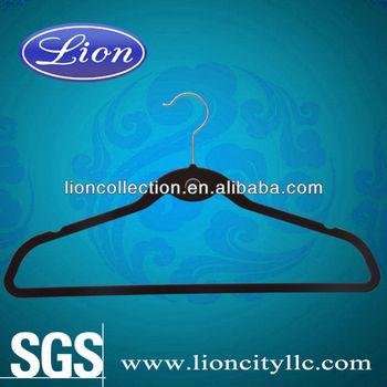Lec-f5023 Target Clothes Hangers