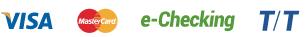 CAS No: 1180-71-8 Limonin 98%, Chiết Xuất Chanh
