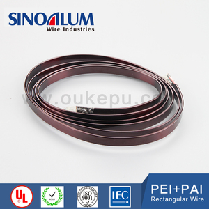 Excellent German Wire Wholesale Wire Suppliers Alibaba Wiring Database Plangelartorg