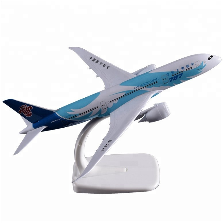 Wholesale metal airplane model and metal aircraft business gifts and metal model plane with your <strong>logo</strong>