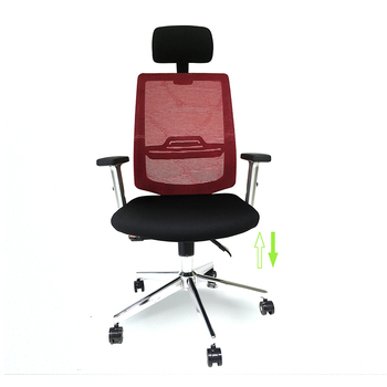 Marvelous Best Multi Function Mechanism Swivel Sport Seat Office Chair Buy Sport Seat Office Chair Best Office Chairs Swivel Chair Product On Alibaba Com Caraccident5 Cool Chair Designs And Ideas Caraccident5Info