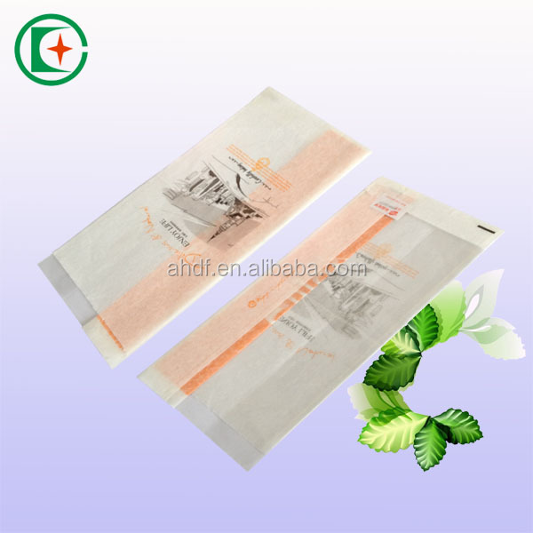 Cheap original paper very fast