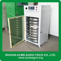Mushroom dryer processing machines cabinet fruit drying machine