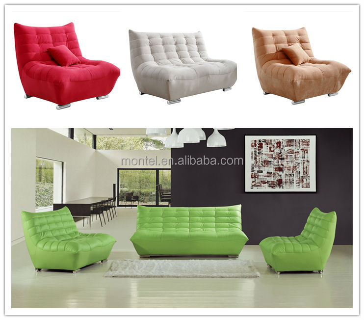 cheap mini kids sectional sofa  sc 1 st  Alibaba : kids sectional sofa - Sectionals, Sofas & Couches