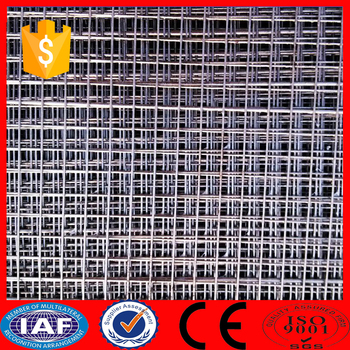 Low price 4x4 welded wire mesh fence and welded wire mesh size chart low price 4x4 welded wire mesh fence and welded wire mesh size chart greentooth Images