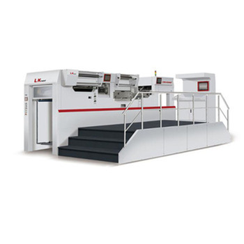 Plastic Cup Used Small Auto Mini Multi-color Offset Printing Digital Press  Print Printer Machine Equipment Suppliers With Loan - Buy Medical Equipment