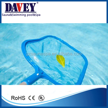 Swimming Pool Cleaning Equipment Swimming Pool Life Saving - Buy Swimming  Pool Life Saving,Plastic Clean Net,Swimming Pool Life Saving Product on ...