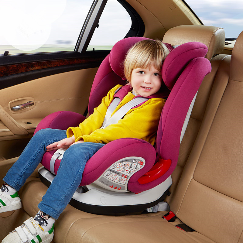 Popular The Best Baby Car Seats-Buy Cheap The Best Baby