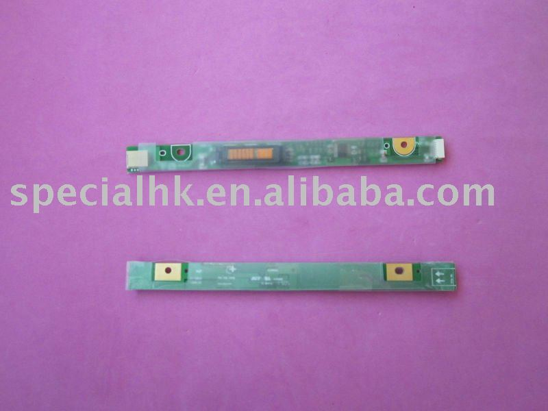 Notebook Inverter Board for Dell C500 C600 C610 C640