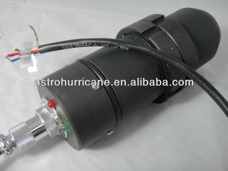 Laser Entfernungsmesser Picatinny : Großhandel fit gewehr pistol red laser sight umfang für mm