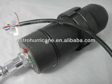 Laser Entfernungsmesser Rs232 : Finden sie hohe qualität laser entfernungsmesser m hersteller und