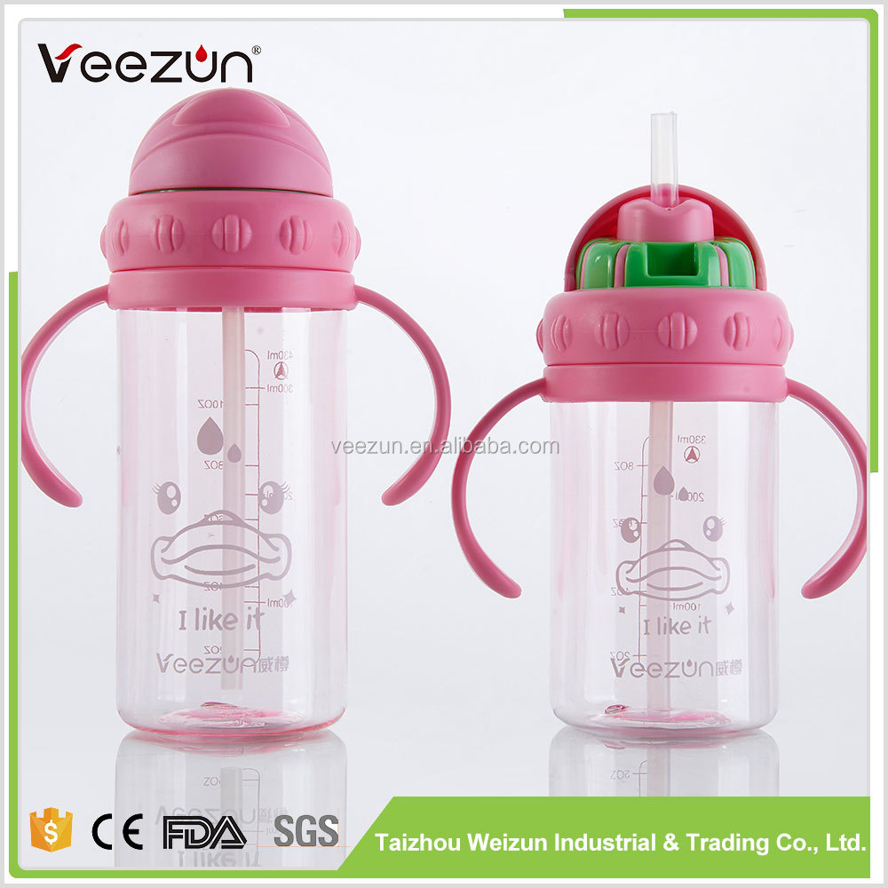 Our Company Want Distributor 350ml Kids Stainless Steel Water Bottle Bottle  Manufacturer For Kids - Buy 350ml Kids Stainless Steel Water Bottle,Bottle