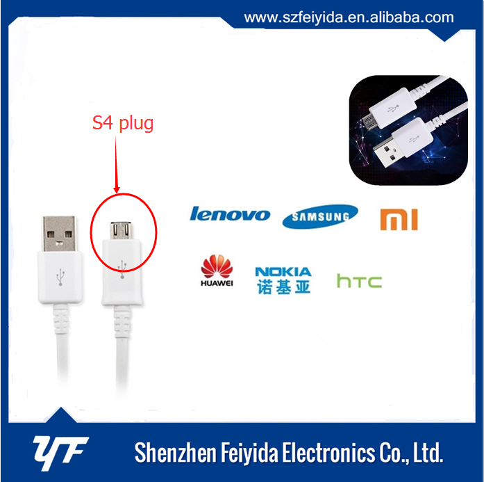 HTB1kP3OLXXXXXagXXXX760XFXXXO superior quality usb charging cable wiring diagram micro usb to usb transfer cable wiring diagram at soozxer.org
