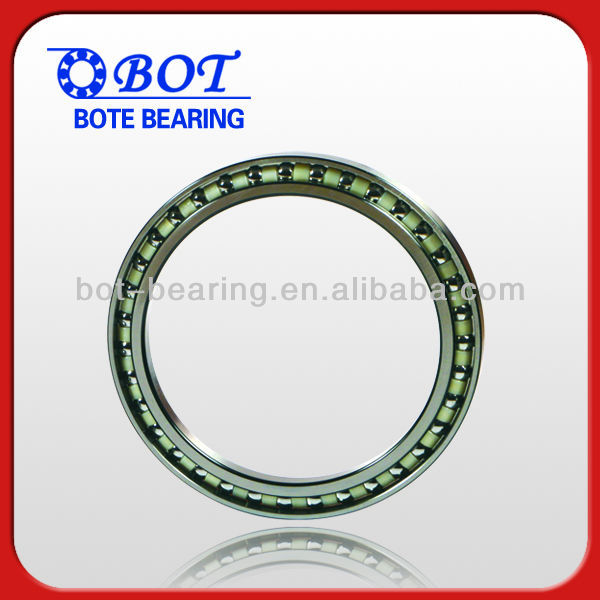 2013 new products BOT accessories SF4831PX1 Excavator special bearing
