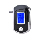 Best selling AT6000 Professional Safeway Wall Mounted Breath Alcohol Tester
