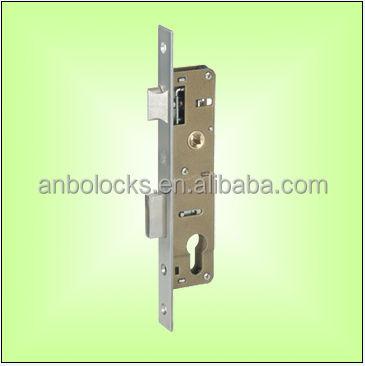 front door lock typesItalian Door Lock Types Front Door Lock  Buy Door Lock Types